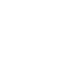 Samson's Paddock Restaurant Logo